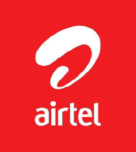 airtel-new-logo1.jpg