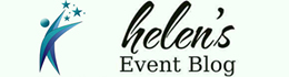 Helen Event Blog logo