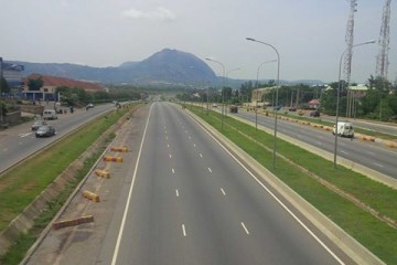 Abuja 1