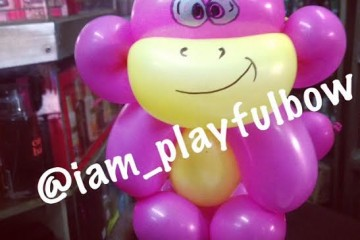 playfulbow 1
