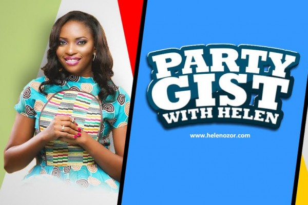 party gist 1