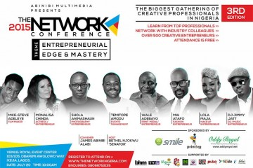 Network Conference