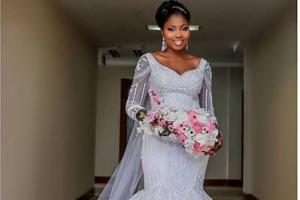 bride edited